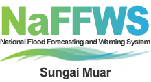 National Flood Forecasting and Warning System